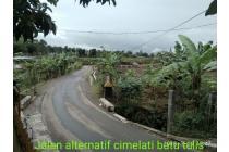 Rumah-Sukabumi Regency-4