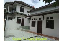 Rumah-Sukabumi Regency-7