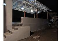 Rumah-Sukabumi Regency-8