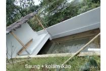 Rumah-Sukabumi Regency-9