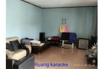 Rumah-Sukabumi Regency-10