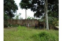 Rumah-Sukabumi Regency-11