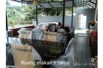 Rumah-Sukabumi Regency-13