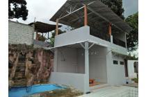 Rumah-Sukabumi Regency-12