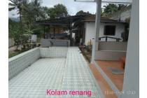Rumah-Sukabumi Regency-14