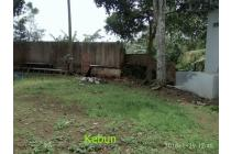 Rumah-Sukabumi Regency-16