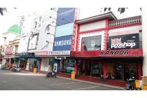 Dijual Ruko Strategis di Citra Raya Tangerang