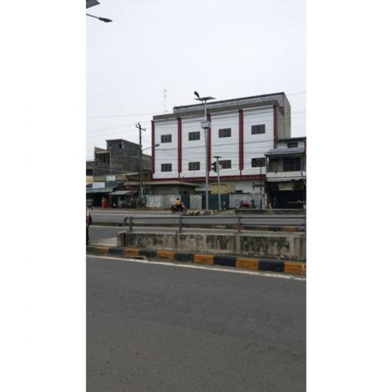Ruko-Medan-1