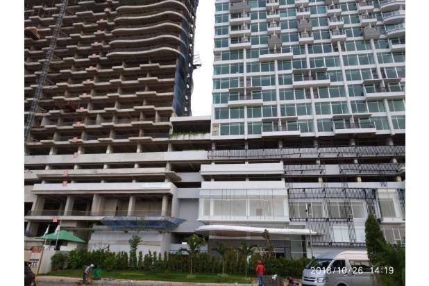 Rp377jt Apartemen Dijual