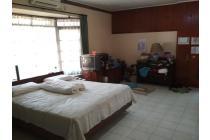 Dijual Cepat Rumah Murah Luas Lokasi Strategis Di bintaro Sektor 3  Info le