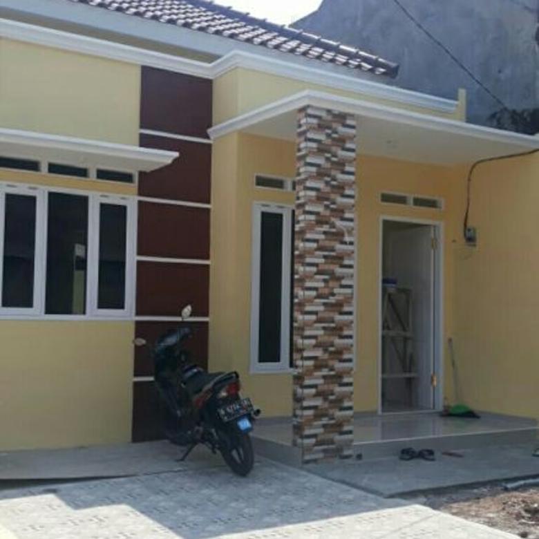 Rumah Ready stock Di Kahfi1