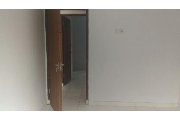 Rumah Siap Huni 378 Juta KPR DP 0% di Pengasinan Sawangan Depok 16047517
