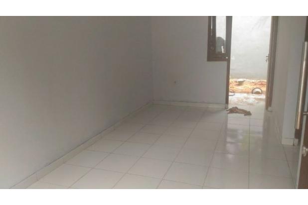 Rumah Siap Huni 378 Juta KPR DP 0% di Pengasinan Sawangan Depok 16047518