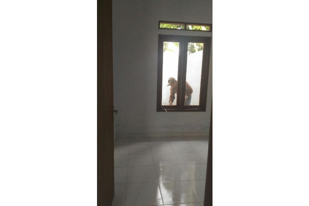 Rumah Siap Huni 378 Juta KPR DP 0% di Pengasinan Sawangan Depok 16047519