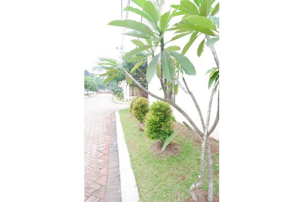 Beli Rumah Asri di Pearl Garden Sawangan 13426321