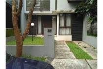 Rumah Cibubur Residence For Sale