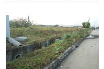 Tanah Delta Silicon Dijual Murah Harga Nego..!! Hub 0817782111