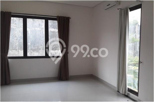 master bedroom 11172360