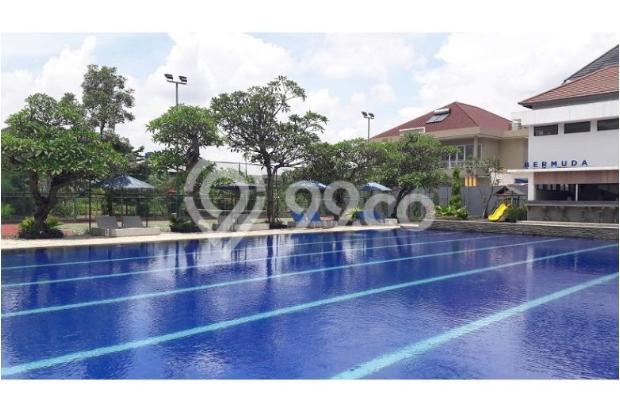 Semi Olympic Swimming Pool 11172387