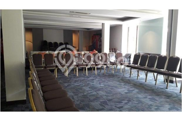 Function Room 11172388