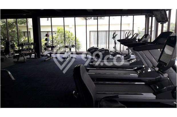 Gym 11172389