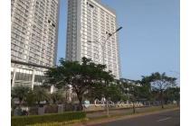 Apartemen Casa De Parco Tower Gardenia, BSD