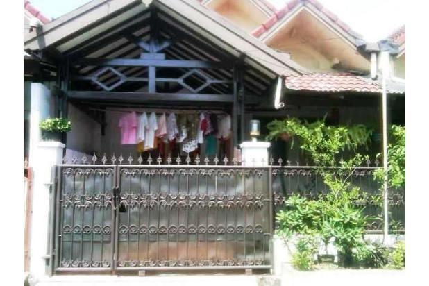 Dijual Rumah Nyaman di Taman Harapan Baru Bekasi (2135) 15036551
