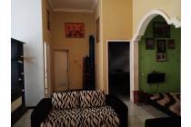Rumah-Banjarbaru-6