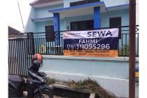 Disewakan Rumah Harga 30jt / Tahun, Daerah Jl. Bougenvile, Malang