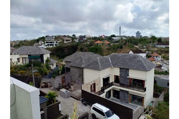 Rp6,8mily Vila Dijual