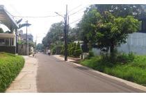 Tanah-Jakarta Selatan-1