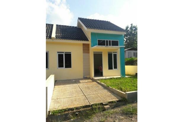 Rumah Termurah di Semarang Barat 17699700