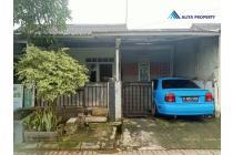 Yuk Di Pinang! Rumah Over Kredit LT 72 di Perum BTR