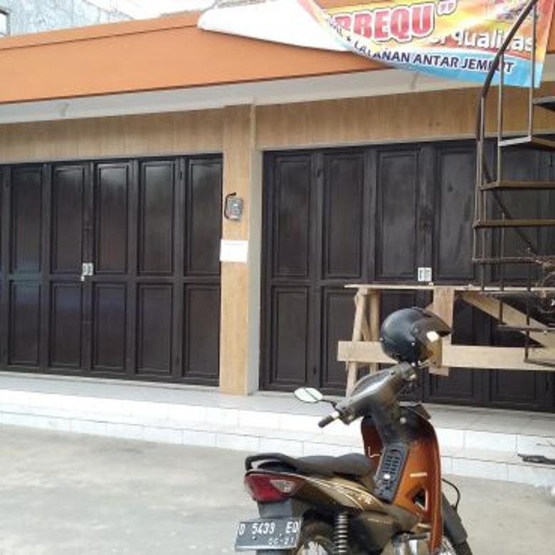 Komersial-Bandung Barat-1