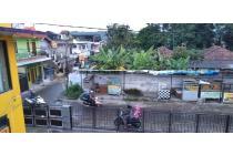 Komersial-Bandung Barat-5