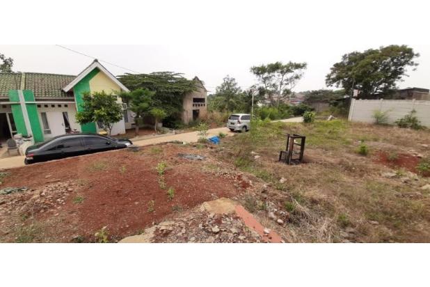 Rp702jt Tanah Dijual