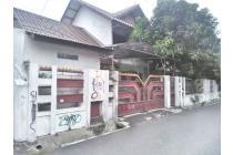 Dijual Rumah Strategis di Kebon Jeruk Jakarta Barat