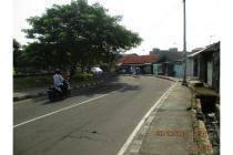Dijual Tanah Komersial Strategis di Cikokol Tangerang Kota