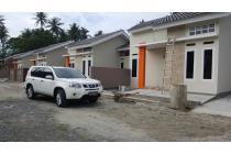 Rumah-Palu-2