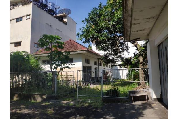 Rp137mily Rumah Dijual