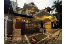 Bintaro Sektor 9 Rumah Dijual Harga Untung Siap Survey! 2017