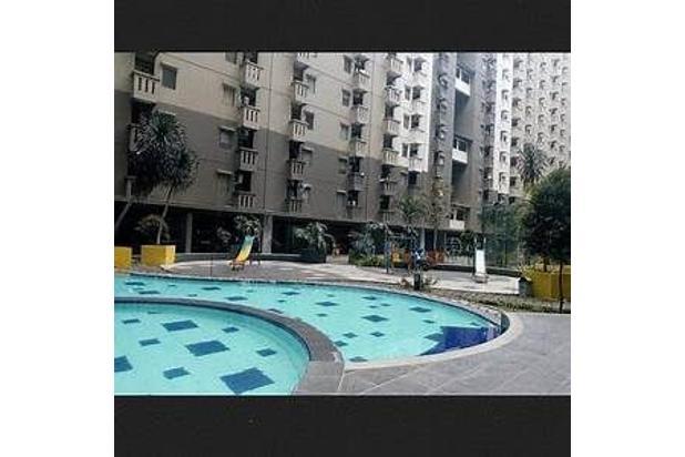 Rp263jt Apartemen Dijual