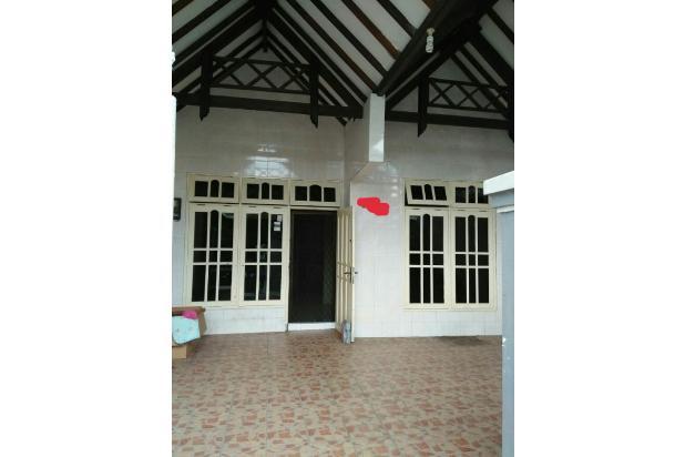 Rumah dijual cepat BU Perum Gunungsari Indah Sby 16579468