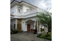 Di Jual Murah Rumah Mewah Lokasi Strategis Di Karadenan Cibinong Bogor