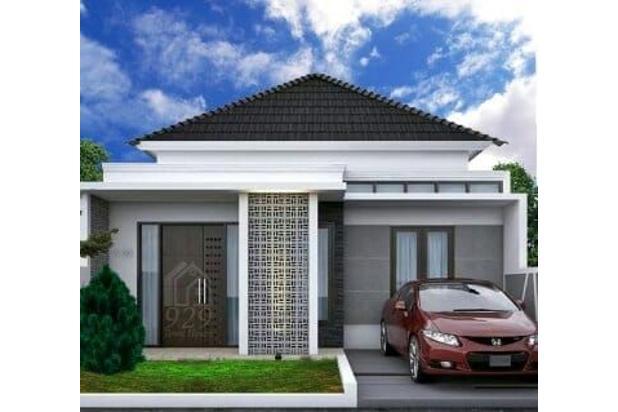 Rp548mily Rumah Dijual