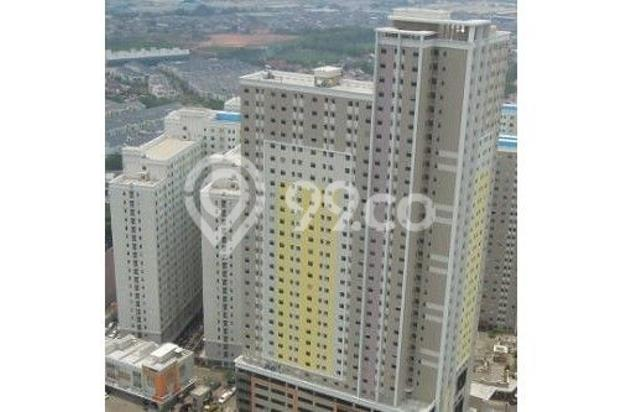 Apartemen Gading Nias Residance Tower Emerald Lt. 19 BR / KOSONGAN 6372488