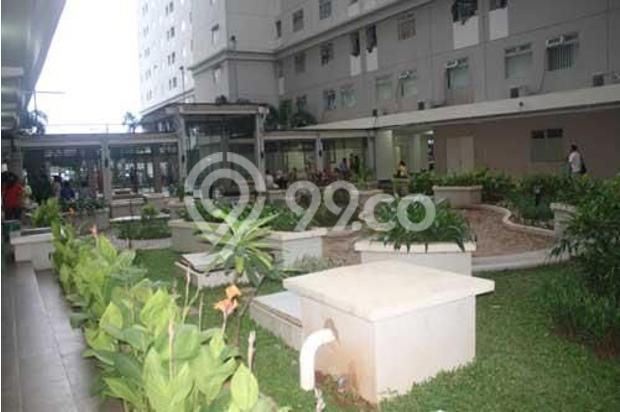 Apartemen Gading Nias Residance Tower Emerald Lt. 19 BR / KOSONGAN 15458241