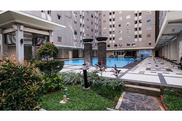 Apartemen Gading Nias Residance Tower Emerald Lt. 19 BR / KOSONGAN 15458243