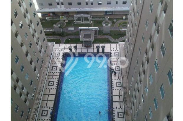 Apartemen Gading Nias Residance Tower Emerald Lt. 19 BR / KOSONGAN 15458242