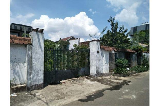 Rp11,9mily Tanah Dijual